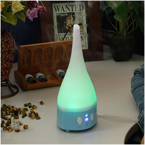 Do You Need a Humidifier