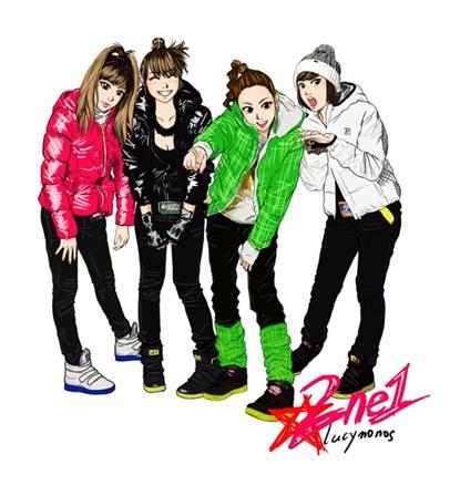 K-Pop Style Tips