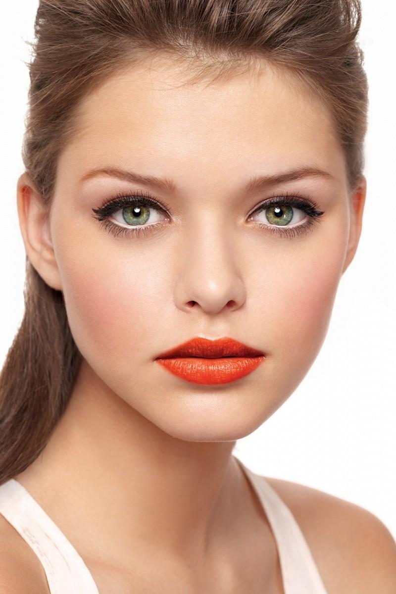 hottest lip colors