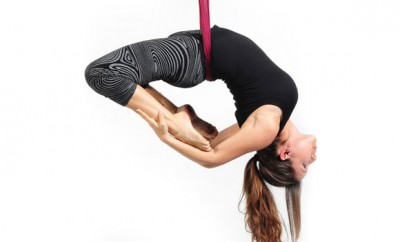 All-About-Anti-Gravity-Yoga-2