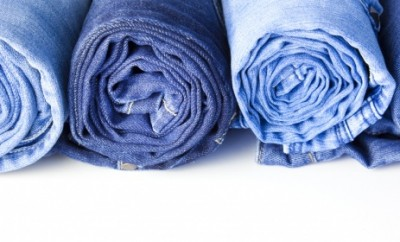 dark-and-light-washes-of-jeans