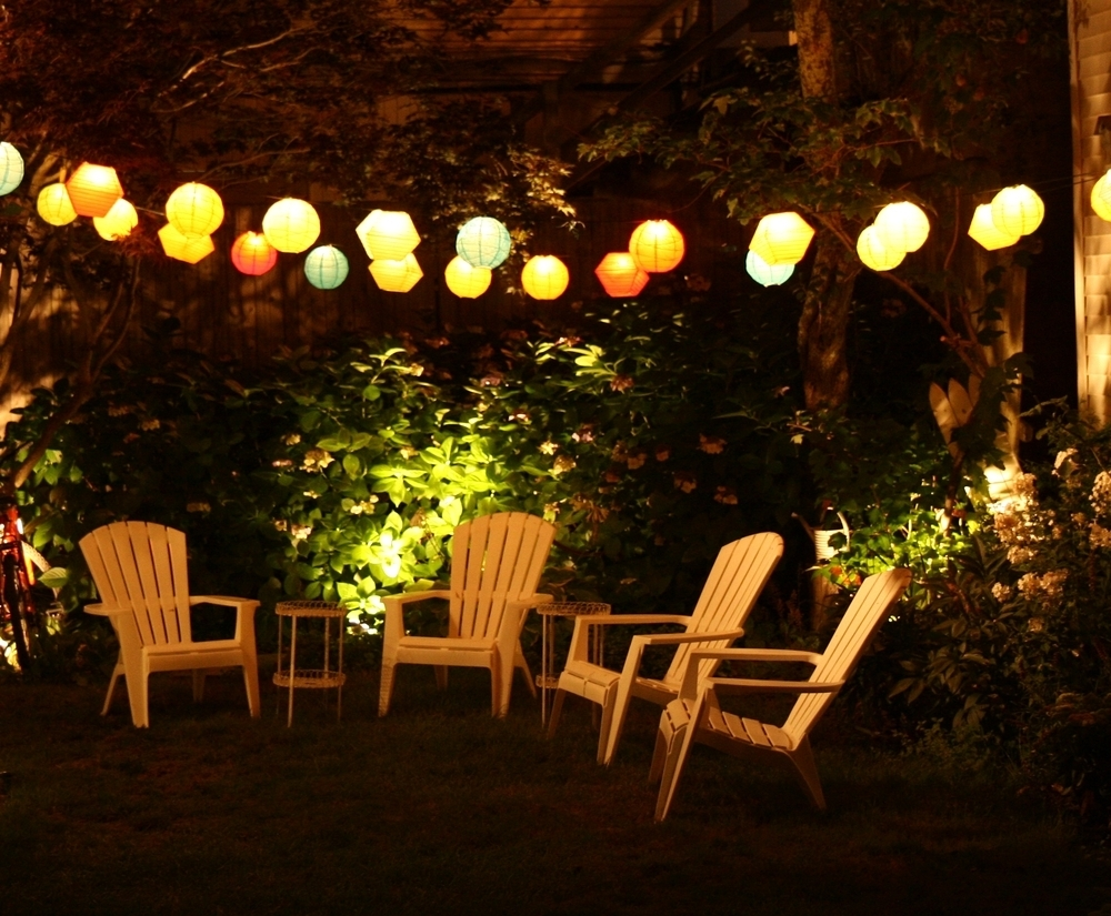 What You Need For The Perfect Garden Party Virtual Mall