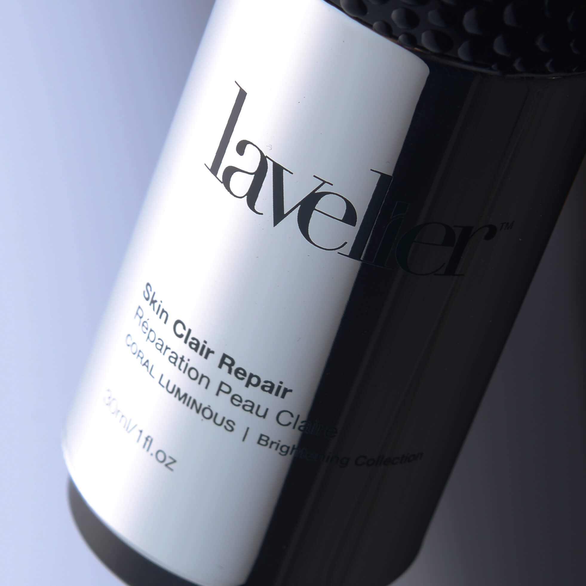 Lavelier Skin Clair Repair product