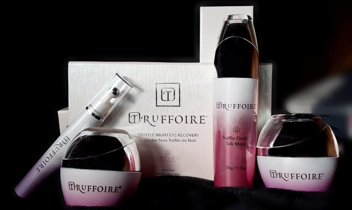Truffoire products